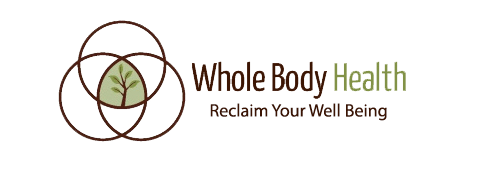 Austin Whole Body Health